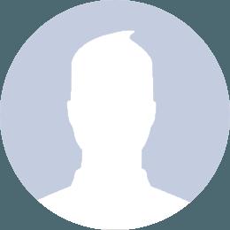 Dominika Zaworska