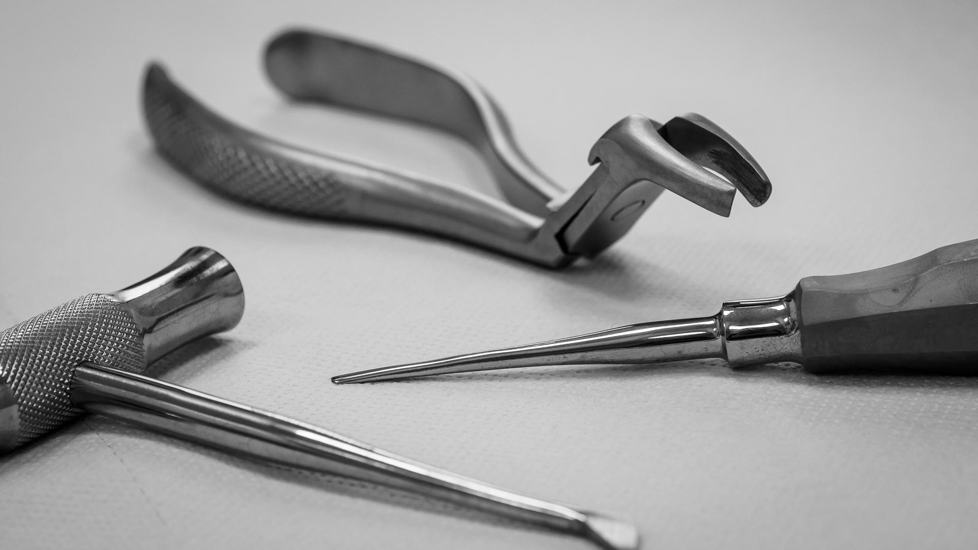 chirurgia-stomatologiczna-gdynia-cm-imed