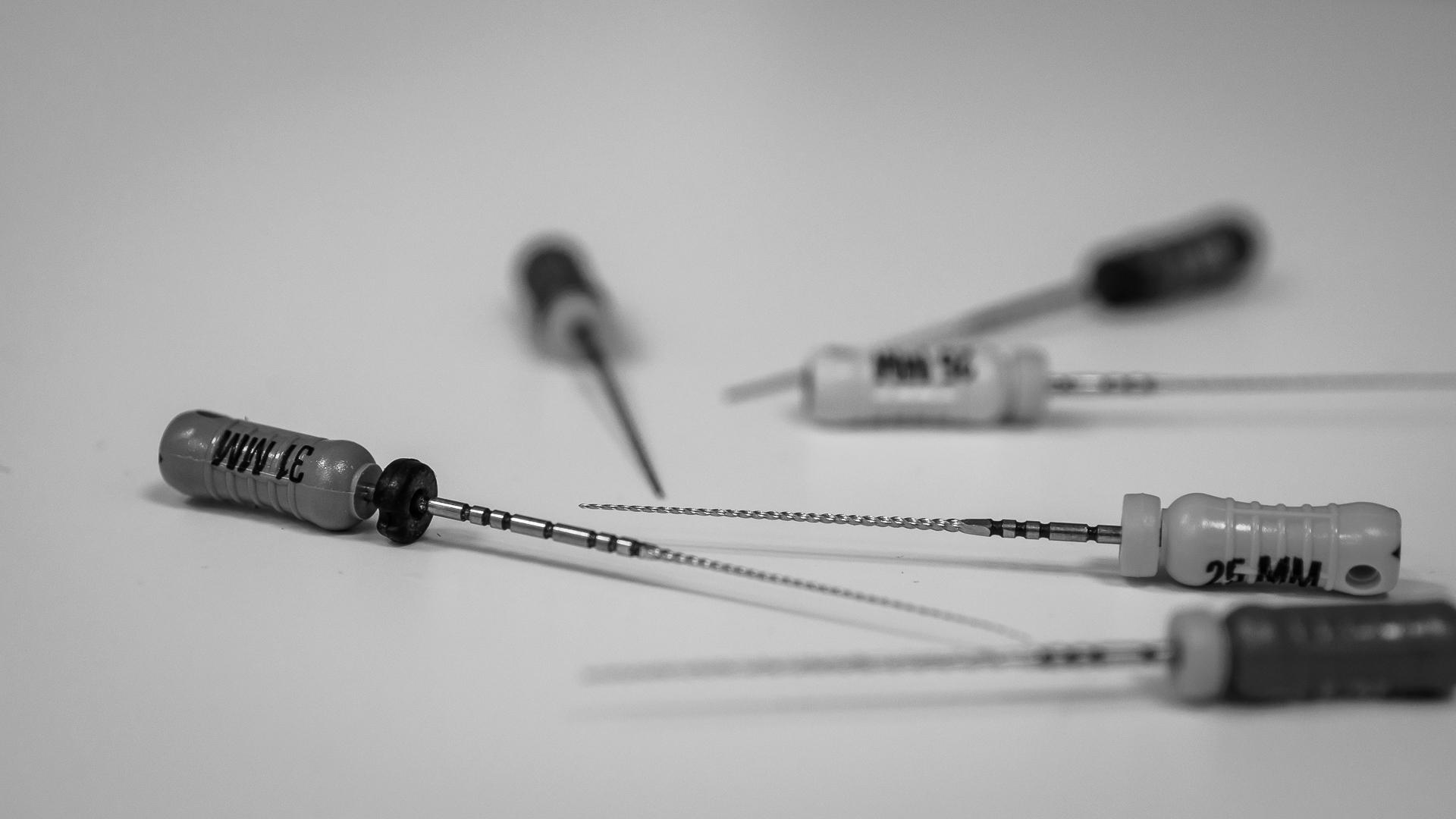 leczenie-kanalowe-gdynia