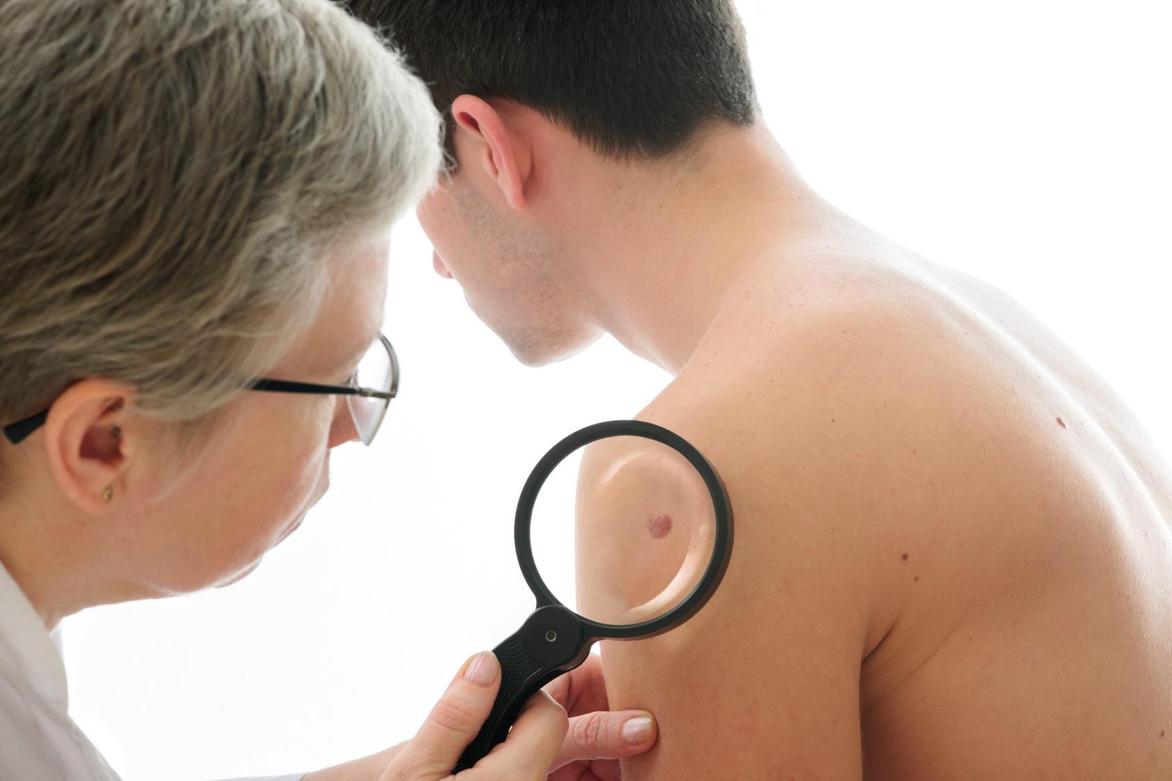dermatolodzy-IMED