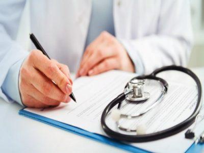 lekarz-internista-rumia