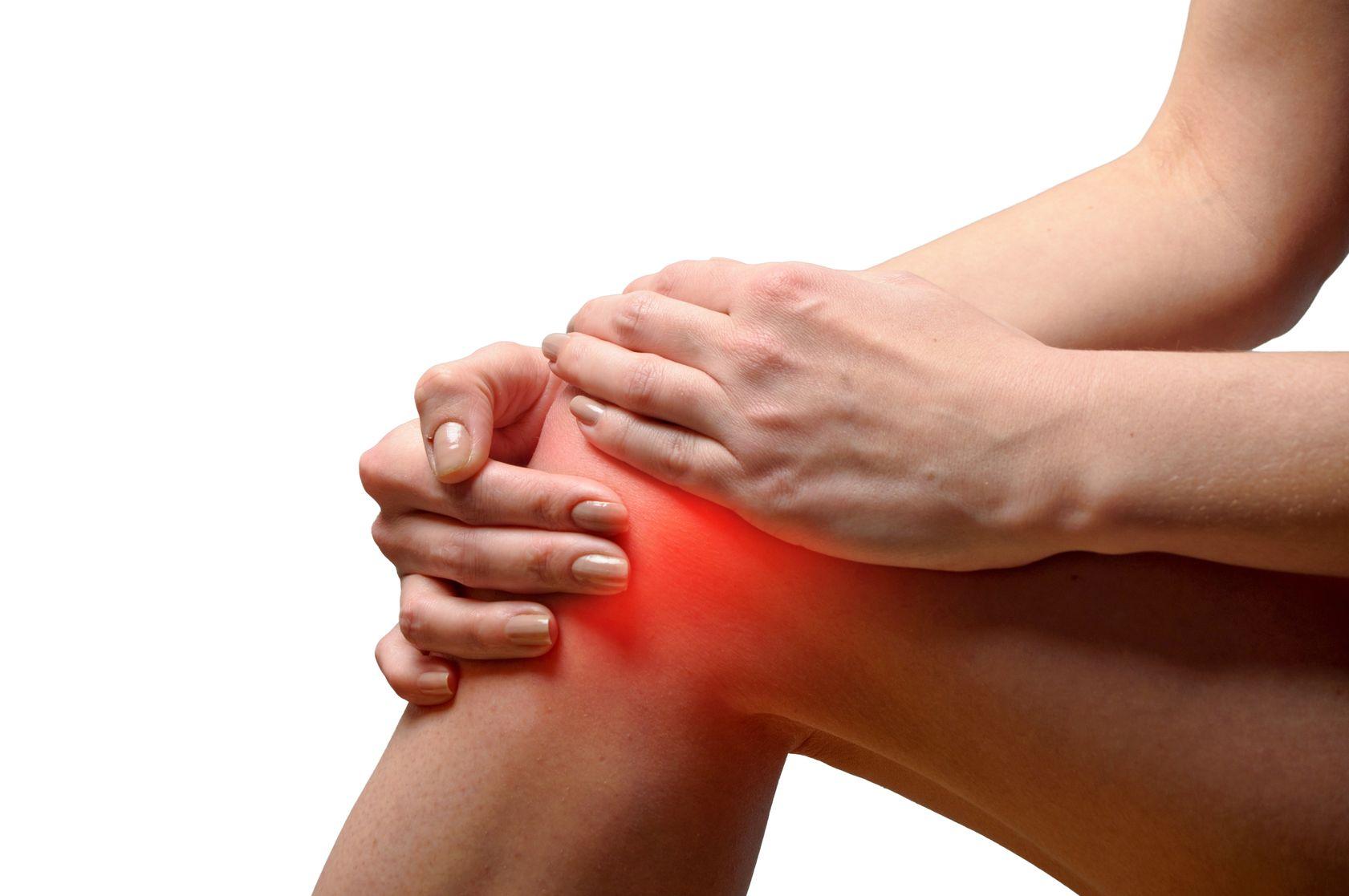 ortopedzi-IMED