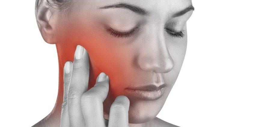 rehabilitacja stomatologiczna